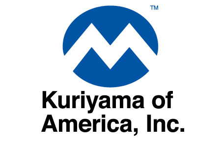 Kuriyama of America