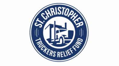 Truckers Relief Fund