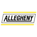 /ecomm_images/categories/alleghenylogocat.png