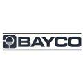 /ecomm_images/categories/baycologo.png