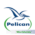 /ecomm_images/categories/pelicanlogocat.png