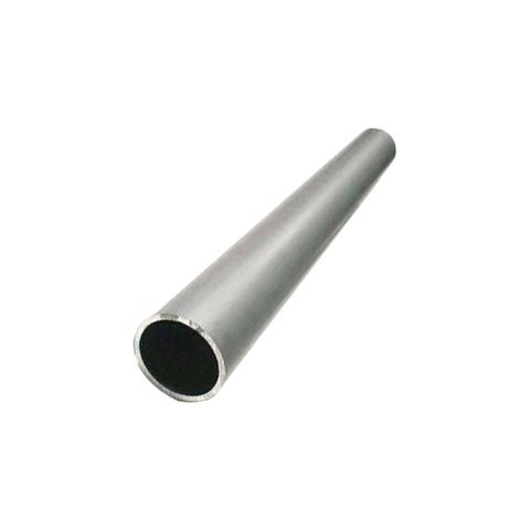60-100-30 - Pipe Aluminum Sch 10 3.500 inch OD 3 in - E.H. Lynn Industries Inc.  sc 1 st  EH Lynn Industries & 60-100-30 - Pipe Aluminum Sch 10 3.500 inch OD 3 in - E.H. Lynn ...