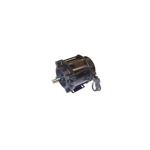 Hannay reels and parts results page 1 e h lynn for 2 hp 12v dc motor