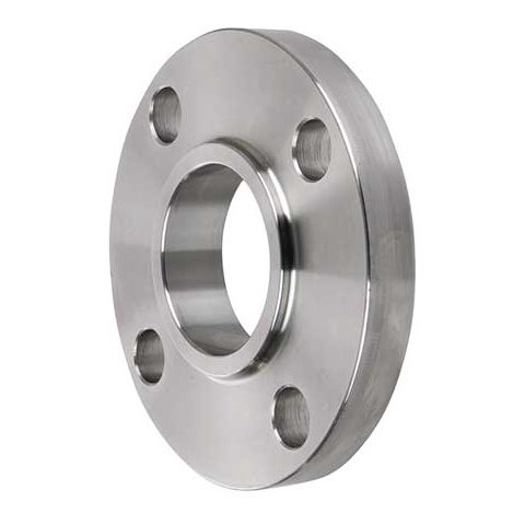 Stainless Pipe Flanges Results Page 1 E H Lynn