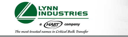 E.H. Lynn Industries Incorporated